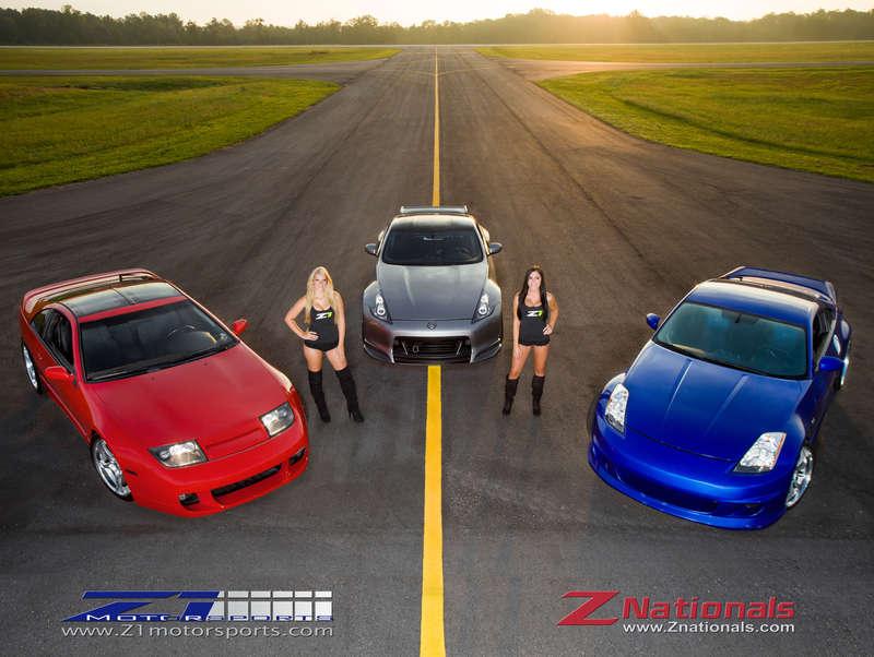 3cars2girlsPoster.jpg