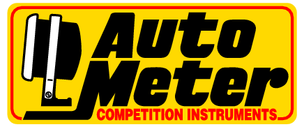 Autometer Performance Products