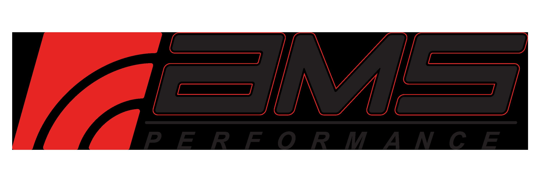 AMS Performance Q50 Q60 VR30DDTT Z1 Motorsports