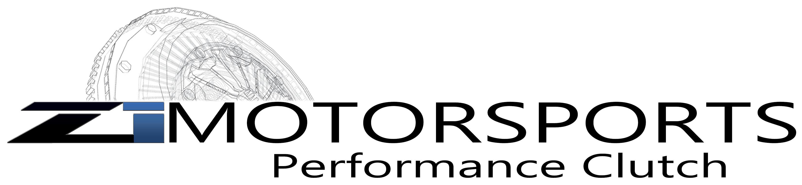 Z1 Motorsports 350Z G35 VQ35DE Performance Parts