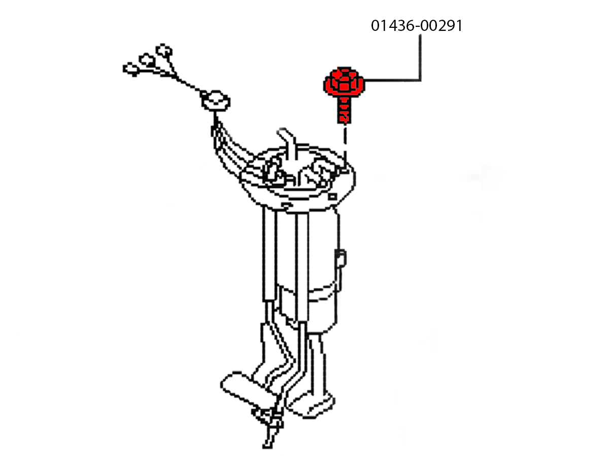 infiniti fx35 tail light wiring diagram infiniti g37