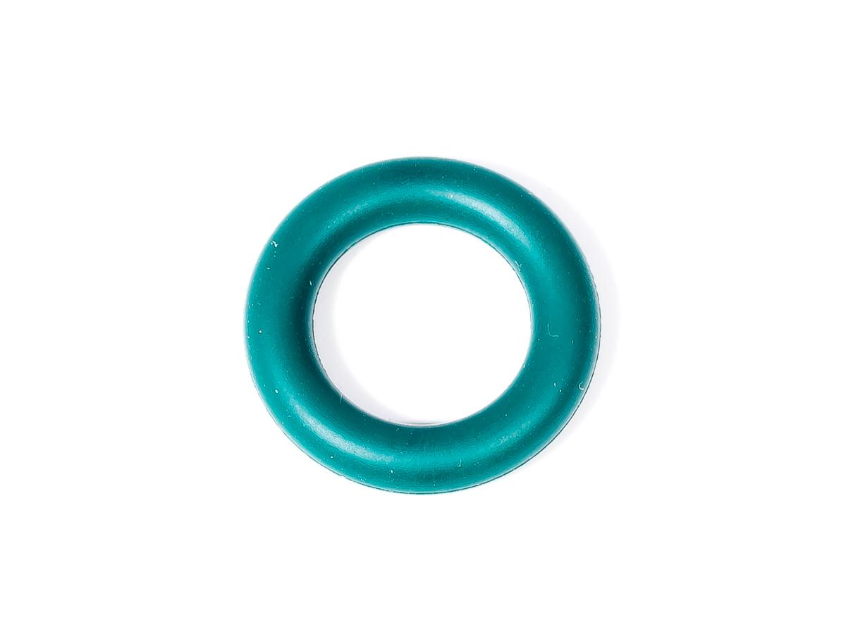 OEM HR / VHR / VR Lower Fuel Injector O-Ring
