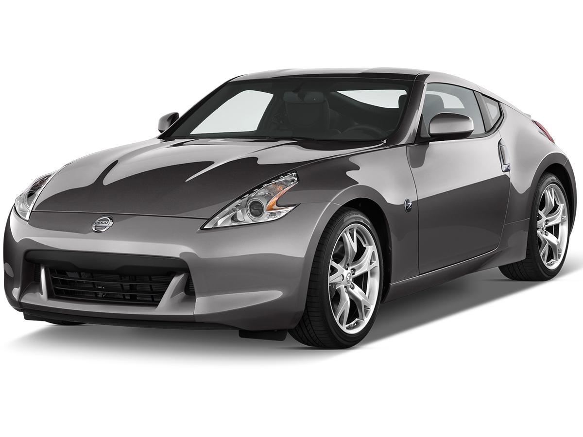 oem 370z 2009 to 2012 sport front fascia z1 motorsports. Black Bedroom Furniture Sets. Home Design Ideas