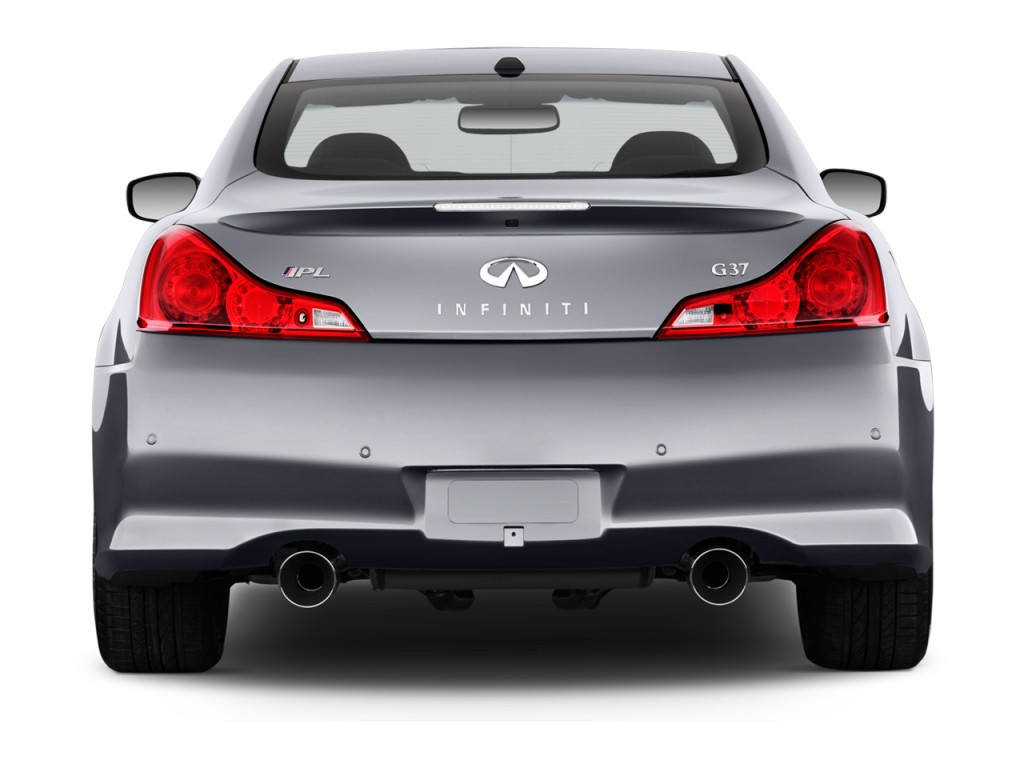oem infiniti ipl rear fascia g37 q60 z1 motorsports. Black Bedroom Furniture Sets. Home Design Ideas
