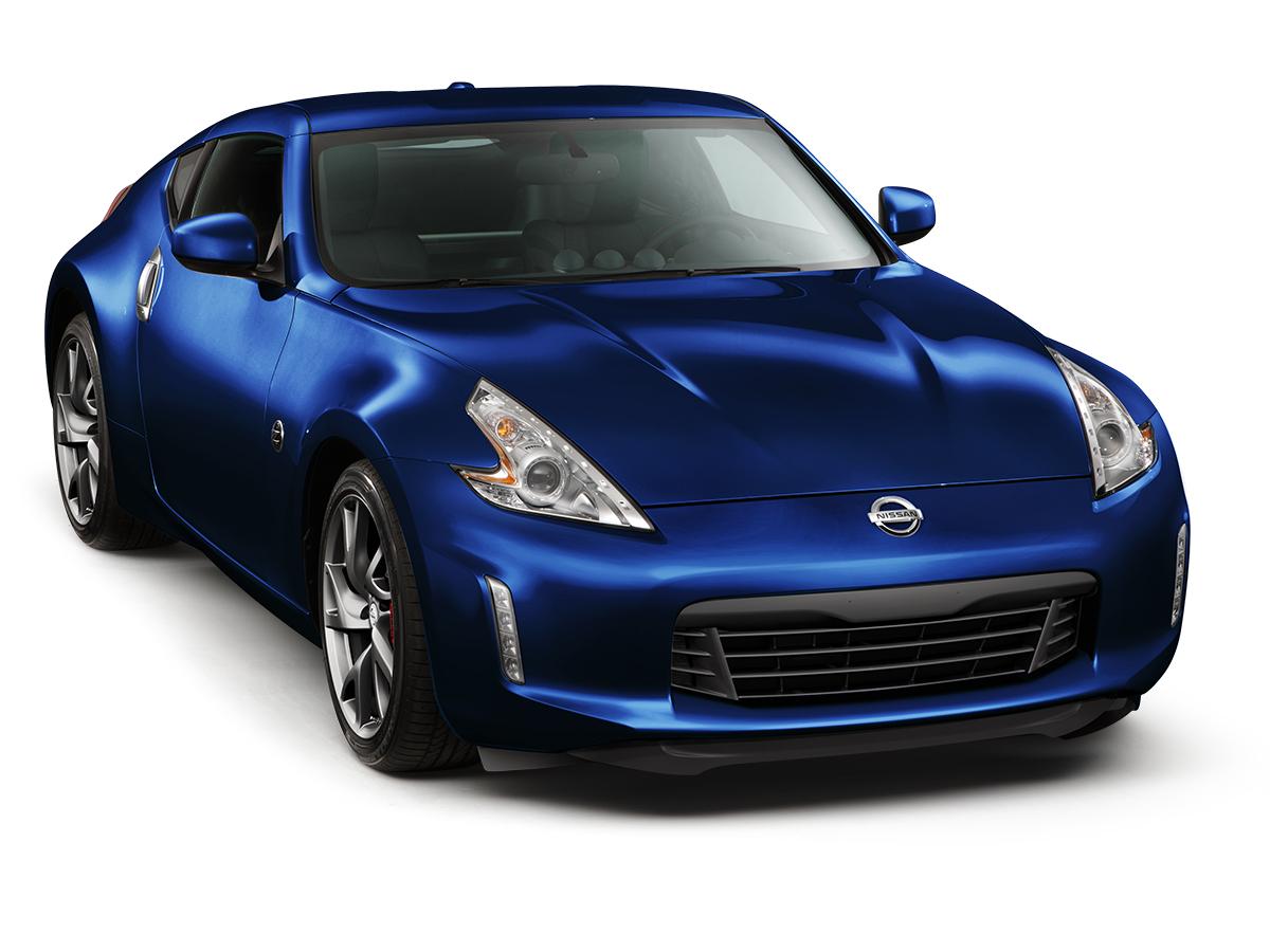 Oem Hood 370z Z34 Z1 Motorsports 2014 Nissan Wiring Harness Models