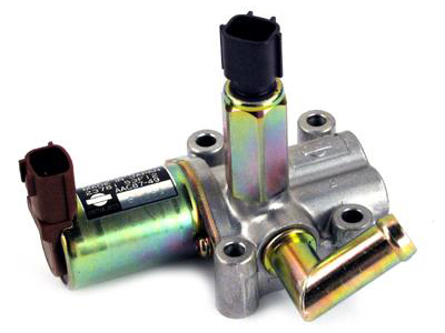 Astounding Oem Ka24De Idle Air Control Valve Iacv Aac Z1 Motorsports Wiring Cloud Staixuggs Outletorg