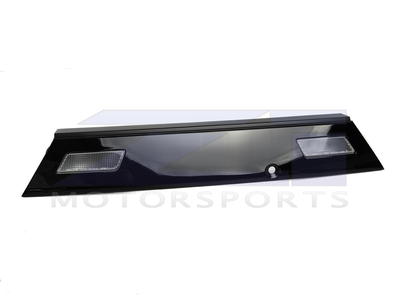 Jdm 180sx Kouki Tail Light Conversion Kit Performance Oem