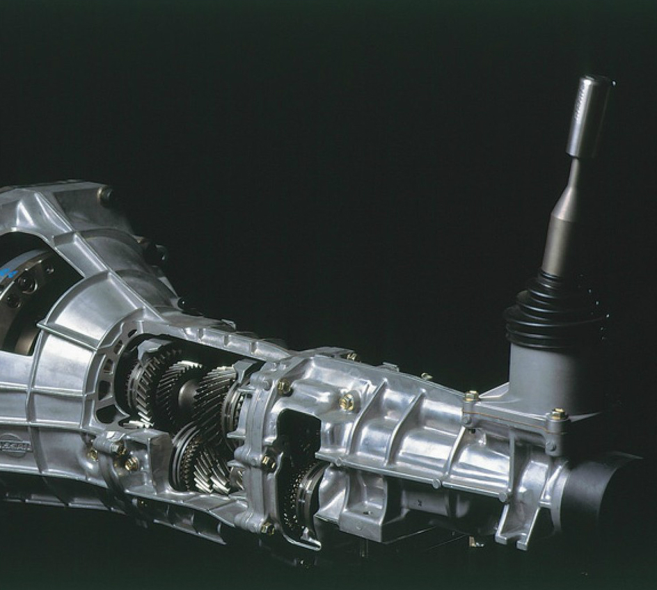 Chrysler will soon be offering a new eight-speed automatic transmission developed by germany 2019s zf and used by luxury