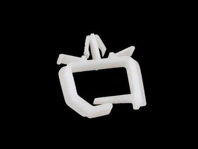 oem cable harness clip z1 motorsports. Black Bedroom Furniture Sets. Home Design Ideas