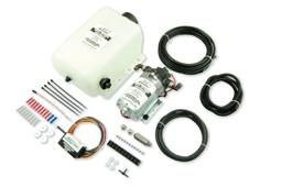 AEM Water Methanol Injection Z Motorsports - Aem water methanol kit wiring diagram