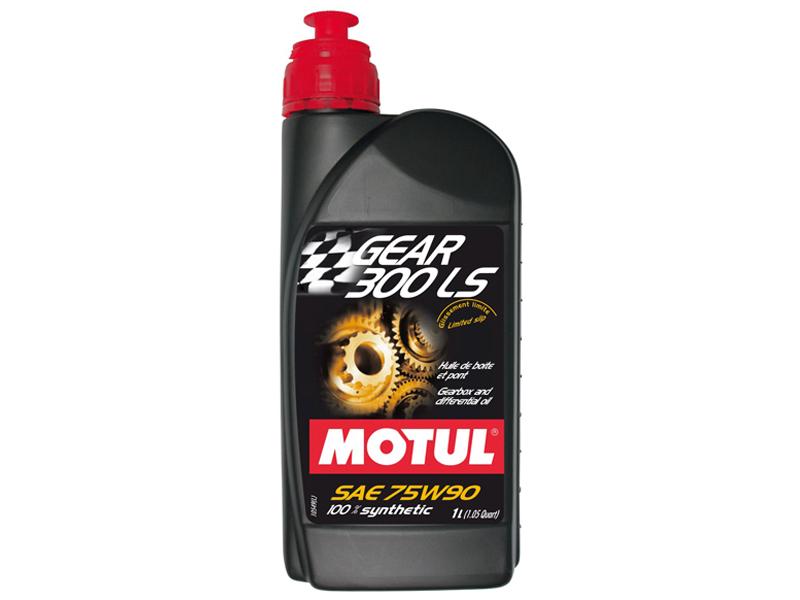motul gear 300ls 75w90 manual transmission diff fluid z1 motorsports rh z1motorsports com Manual Transmission Diagram does manual transmission need fluid