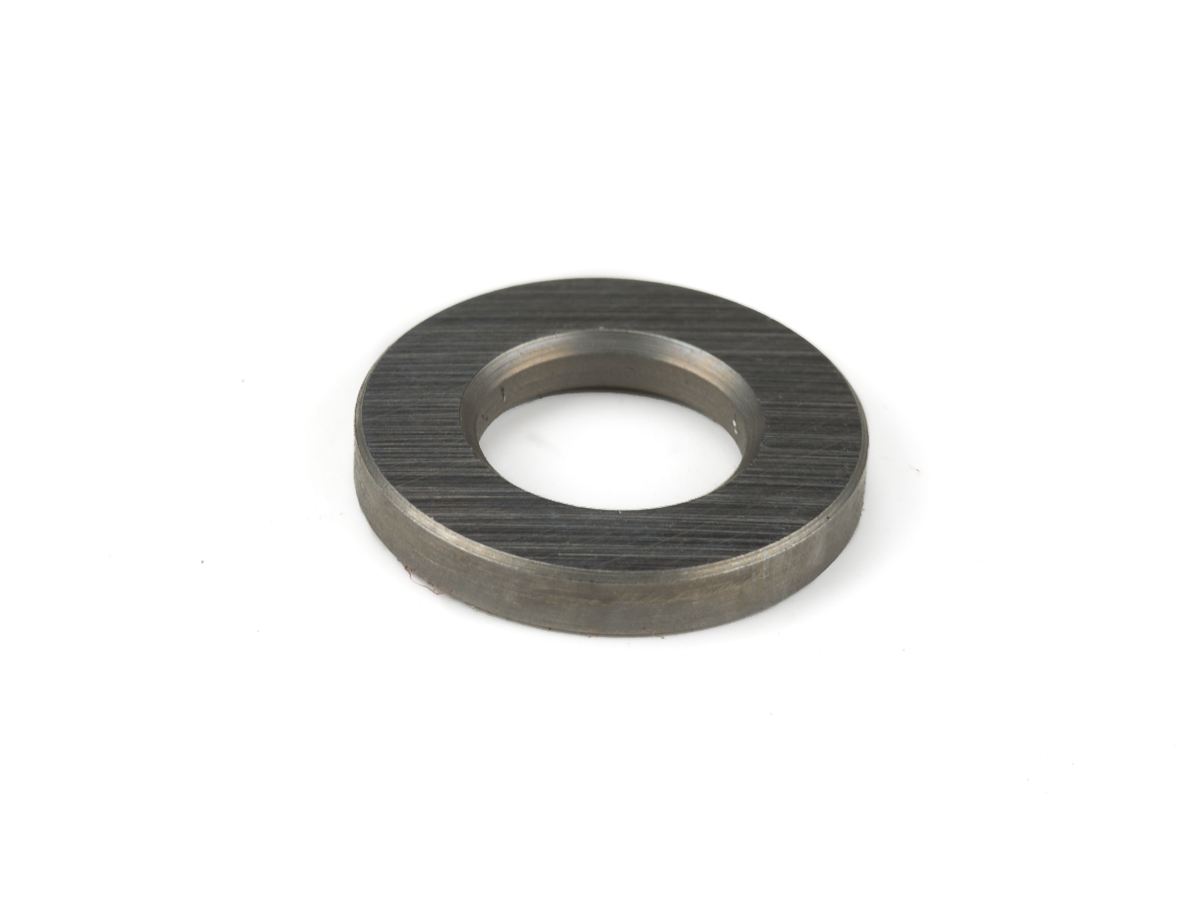 Bolt And Washer >> Oem Clutch Pressure Plate Bolt Washer