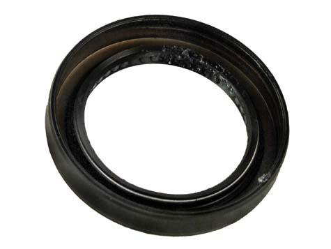OEM Automatic Transmission Output Shaft Seal