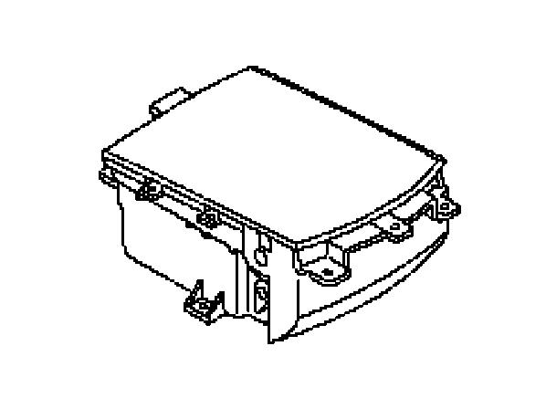 281613 Nissan Valve Lash Specs additionally Set Coprisedili Superior Beige Nissan Juke 10 10 likewise Dash Board And Center Console C 4 881 885 additionally JukeColorStudio as well Index. on nissan juke color