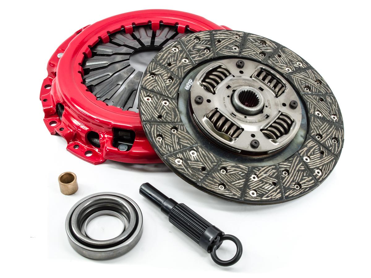Z1 350z G35 Performance Street Clutch Kit Motorsports Wiring Harness Models The