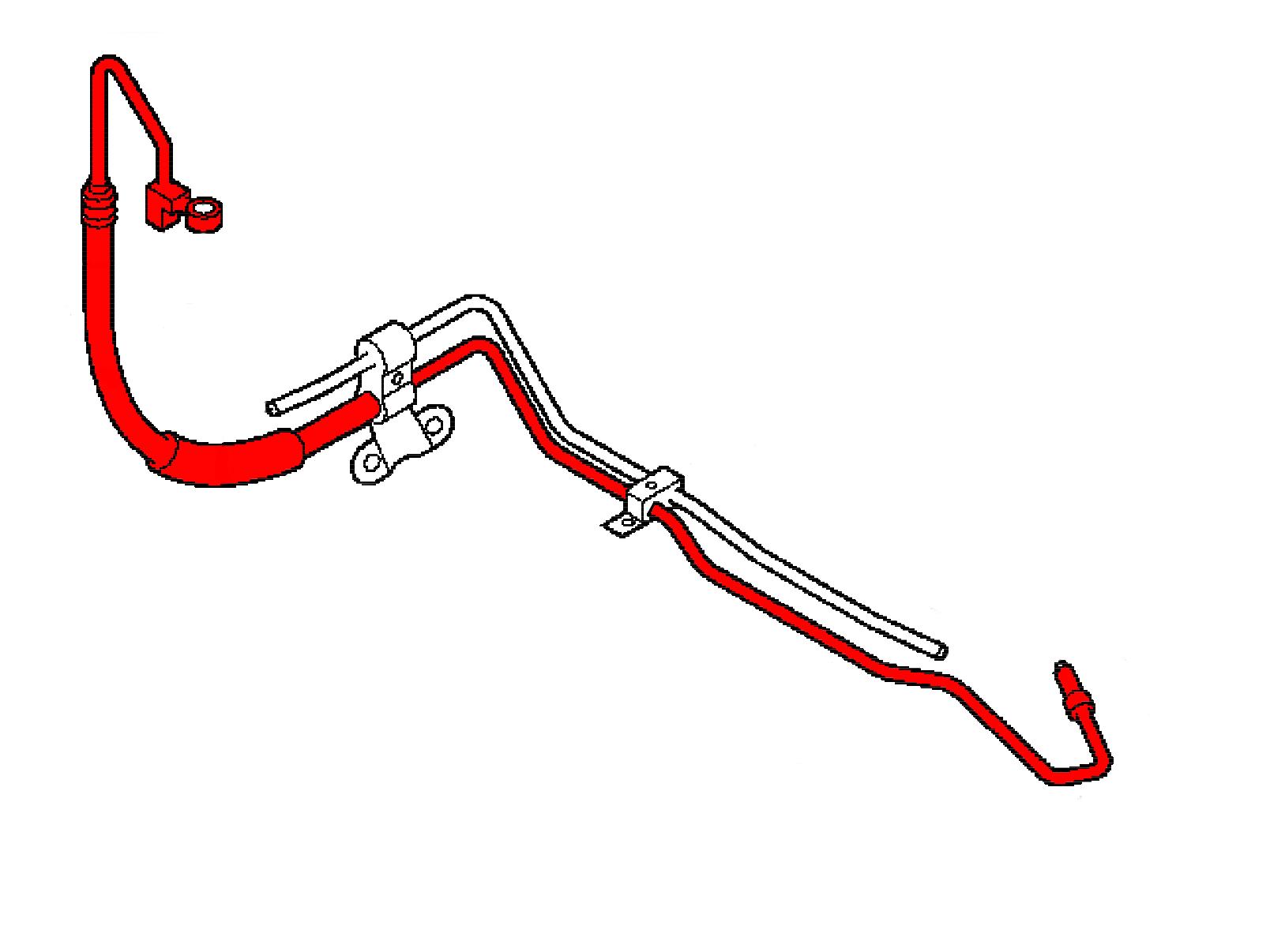350 qx wiring diagram 350 distributor diagram wiring