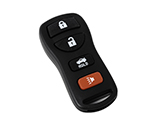 350Z / G35 Key Fob (Keyless Entry Remote)