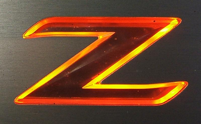 illuminated door kick plates z1 motorsports. Black Bedroom Furniture Sets. Home Design Ideas