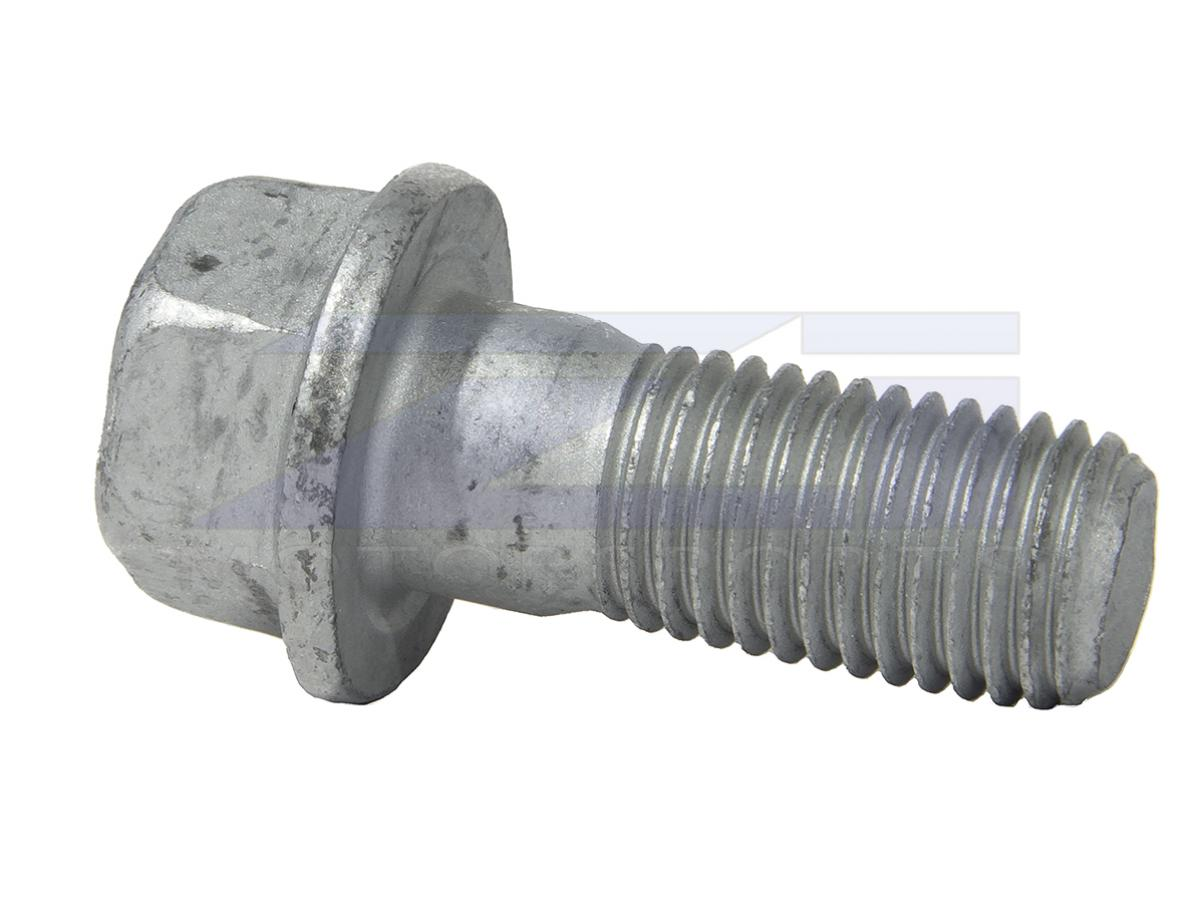 OEM 300ZX (Z32) Rear Differential Output Shaft Bolt - Twin-Turbo