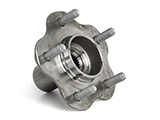 OEM 350Z / G35 Rear Wheel Bearing Hub