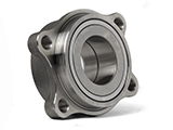 350Z / G35 Rear Wheel Bearing New OE