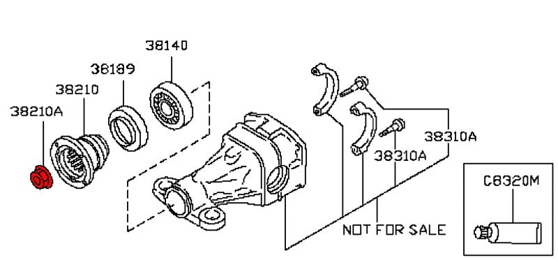 kenwood kdc 138 radio wiring diagram car stereo wiring