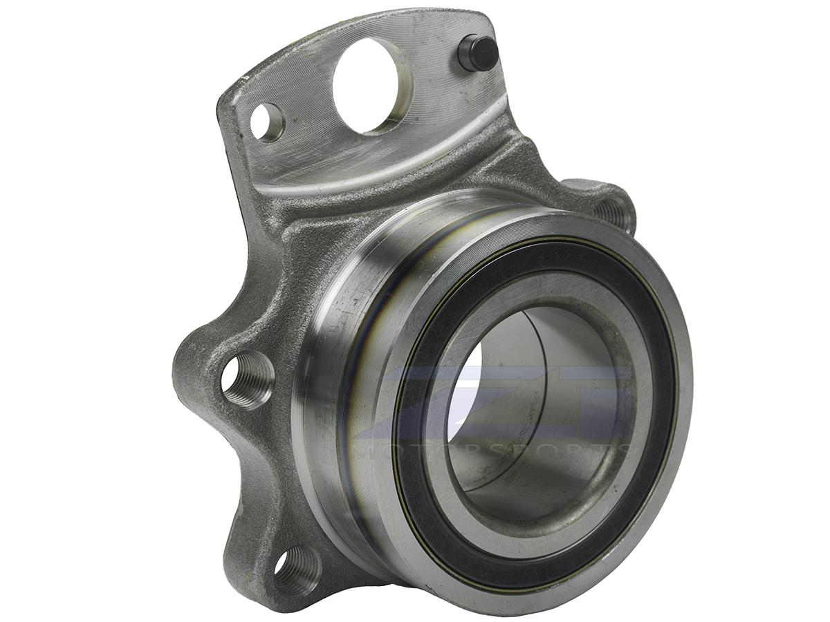 Rear Wheel Bearing 300ZX Z32 Nissan OEM , Z1 Motorsports