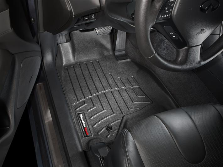 weathertech floorliner digital fit floor mats