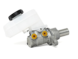 SALE -Open Box G35 Brake Master Cylinder - Base Brakes