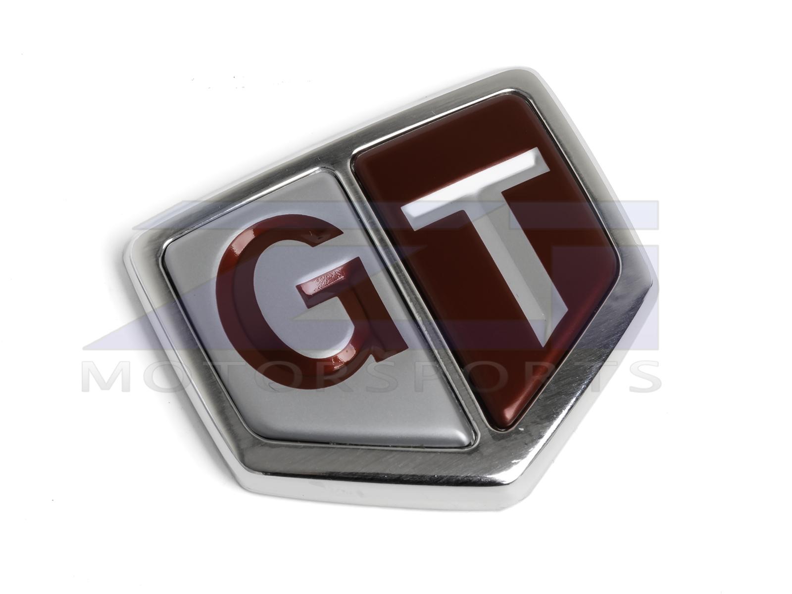 OEM Skyline R32 GTR