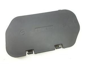 Oem G35 Battery Cover Panel Lid 16 95