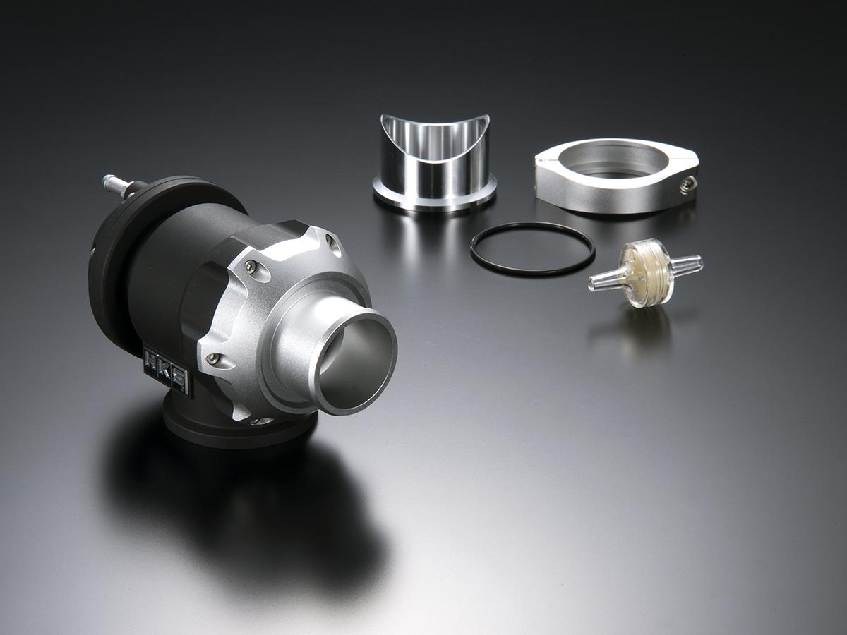 hks racing sqv blow off valve z1 motorsports. Black Bedroom Furniture Sets. Home Design Ideas