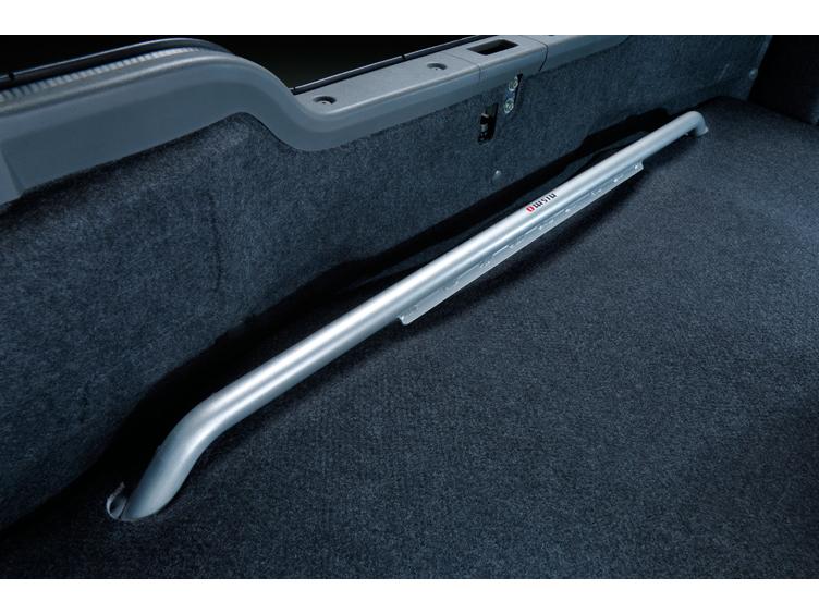 NISMO R32 GTR Rear Chassis Reinforcement Bar