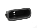 OEM Skyline R32 Front Door Pull Handle Finisher