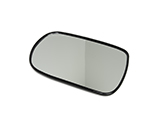 OEM Skyline R32 Side Door Mirror Glass