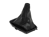 OEM Skyline R32 GTR Center Console Shift Boot