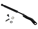 OEM 350Z Convertible Top Lift Support