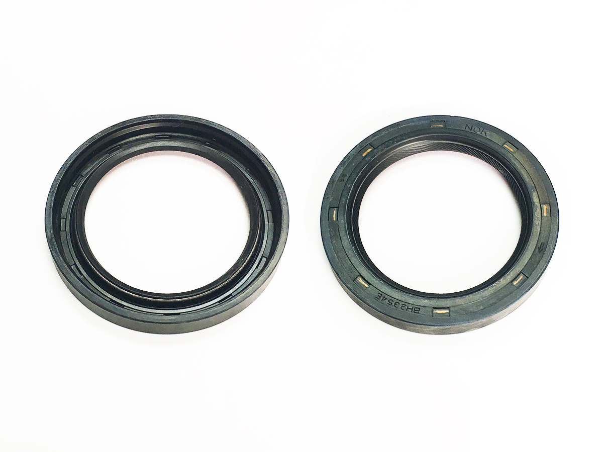 OEM 300ZX (Z32) Automatic Transmission Front Pump Seal