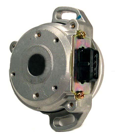 1992 Nissan Stanza Camshaft: 300ZX OEM Crank Angle Sensor (CAS), Z1 Motorsports