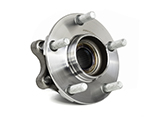 350Z / G35 Front Wheel Bearing Hub Assembly