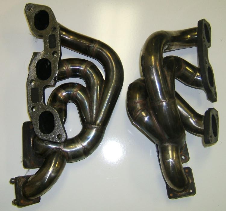 300zx Turbo Horsepower: TwinTurbo.NET: Nissan 300ZX Forum
