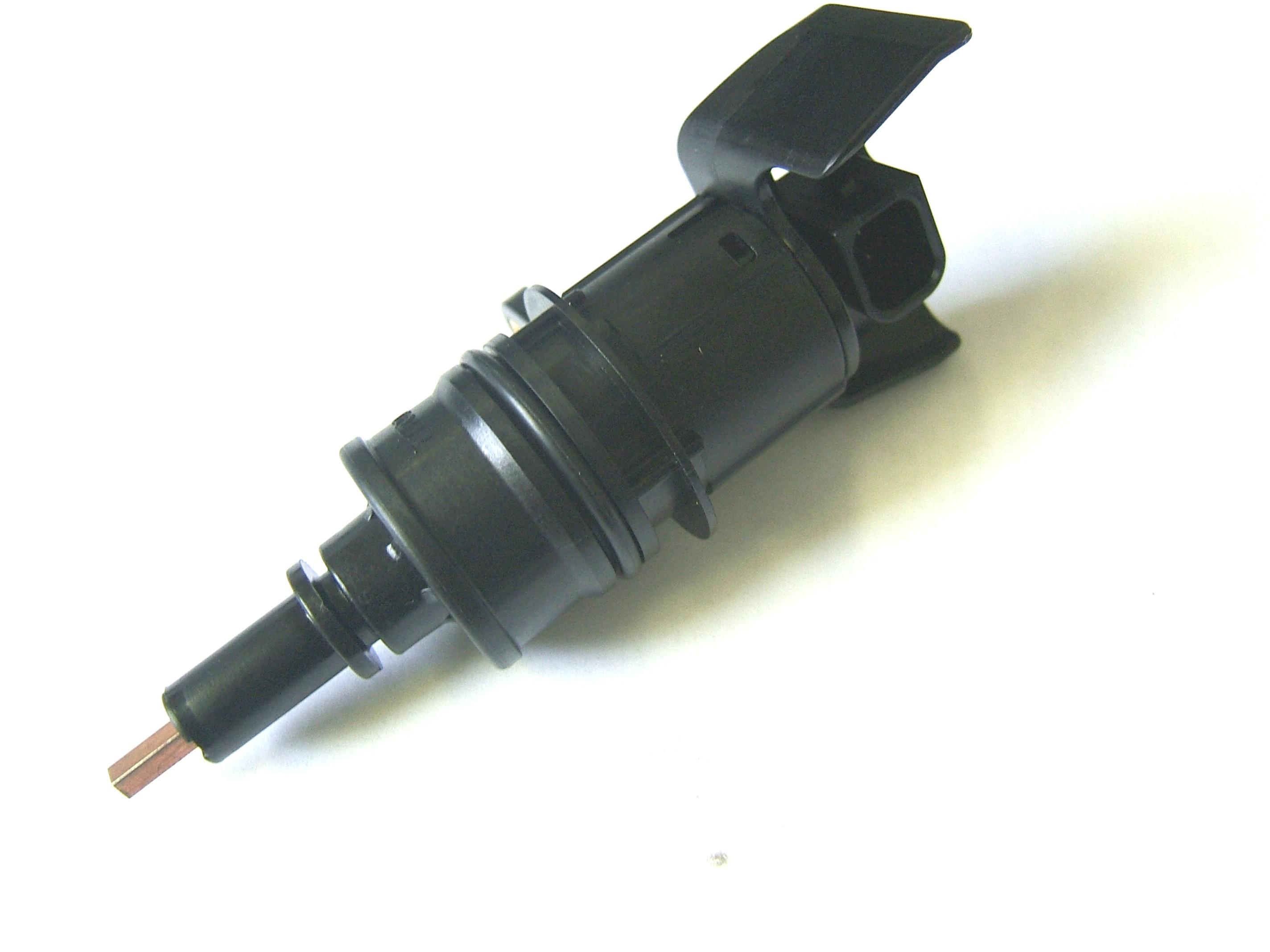 OEM S14 240SX Manual Transmission Speed Sensor