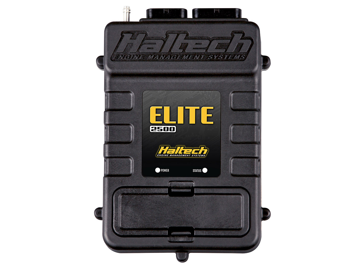 Elite2500_front haltech elite 2500 universal ecu, z1 motorsports Basic Electrical Wiring Diagrams at readyjetset.co