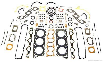 gasket. 300zx nissan oem engine gasket kit $345.00 $245.00 n