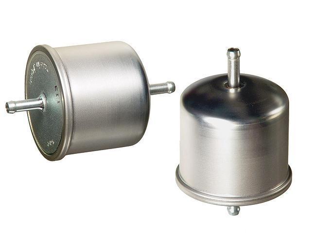 oem 300zx (z32) fuel filter $14 46