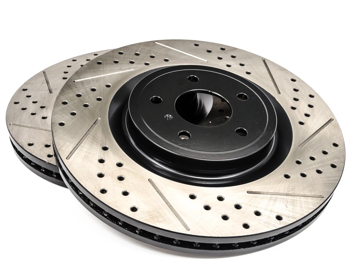 z1 sport performance brake rotors akebono z1 motorsports. Black Bedroom Furniture Sets. Home Design Ideas