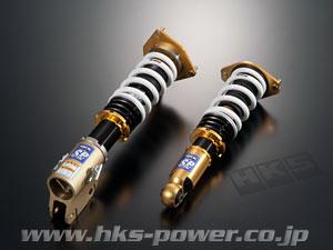 HKS Hipermax IV SP Coilovers R32 GTR