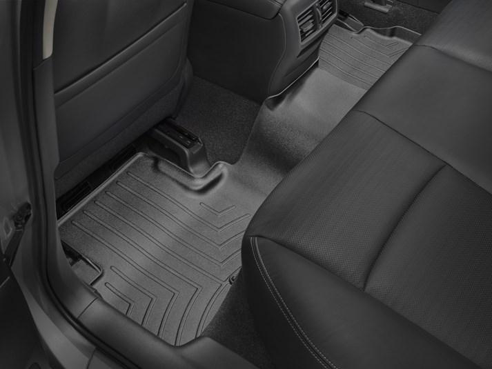 liner mats tan digitalfit digital weathertech is mat floor year molded limited thermoplastic fit warranty
