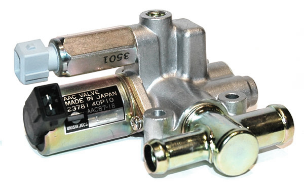 Idle Air Control Valve 300zx idle air control valve (iaa iacv) new oe, z1 motorsports Wiring Harness Diagram at fashall.co