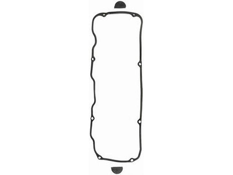 240SX Valve Cover Gasket Kit - KA24E